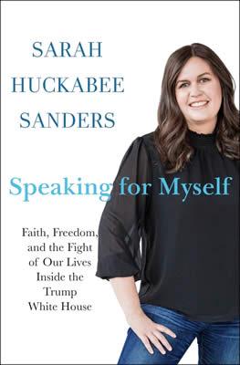 speaking-for-myself-cover.jpg