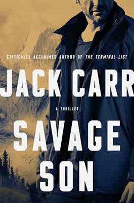 savage-son-cover.jpg