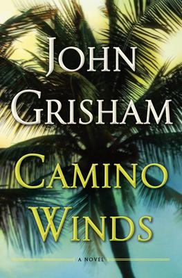 camino-winds-by-john-grisham.jpg