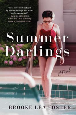 summer-darlings-cover.jpg