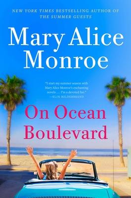 on-ocean-boulevard-cover.jpg