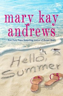 hello-summer-cover.jpg